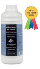 Neutrarust 661® Rust Converter Treatment & Primer MOD & NATO Approved - 1 LITRE