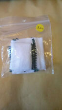 Dolls house accessories   Pack of 3 x Towels