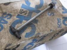 Getriebe  Teile fit Sachs 4LKH 3-4 gang motor ORIGINAL Hercules,KTM,