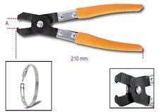 5559 - Tenaza para collares OETIKER® sujetables de perfil bajo BETA 1473P