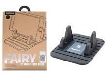 Original Remax Auto Halter Grip Stativ anti-rutsch Handyhalterung Unterstützung