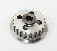 Clutch Hub for Dirt Pro GY125