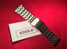 Bracelet DZ7221 Diesel - strap band Diesel  7221