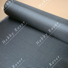 2㎡ High-quality 3K 5.9OZ Real carbon fiber cloth fabric for bike bicycle car