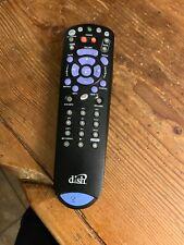 Dish network Remote Control 4.4 IR/UHF PRO