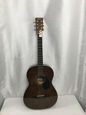 Johnson Jg-100 Starter Acoustic Guitar Walnut *Issue