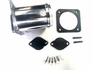 EGR Valve Deleete Bi-pass Repair Kit For Land Rover Discovery & Defender AL0184