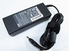 90W AC Charger for HP Pavilion DV6000 DV6700 ZE4900 DV6600 DV8400 393955-001 NEW