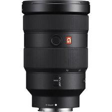 Nuevo Sony FE 24-70mm F2.8 GM Lens - SEL2470GM