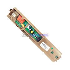 133300130 Control Board (PCB) Electrolux Dryer