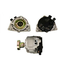 PER FORD FOCUS 2.0i RS Alternatore 2002 IN POI - 1817uk