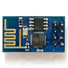 ESP8266 Serial WIFI Wireless Transceiver Module Send Receive LWIP AP + STA