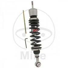 Mono Shock Absorber YSS Front BMW R 1200 Rt ABS 2005