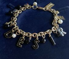 "Dolce & Gabbana  Womens Bracelet ""DESIRE"""