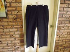 Mela Select Pants/Jeans sz 14