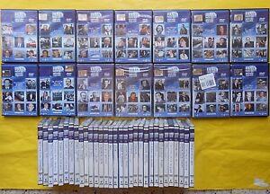 carlo lucarelli blu notte misteri italiani 45 dvd rare complete collection movie
