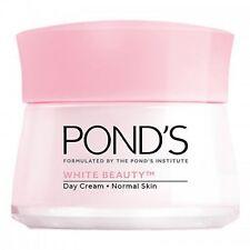 23 gm Ponds White Beauty Spot-less Fairness Day Cream For Normal Skin*