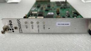 APPLIED MATERIALS PCB MKS AS01496-0-3 0190-34283