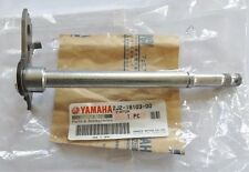 YAMAHA SR500,SR400,XT500,TT500 GENUINE OEM 2J2-18103-00-00 SHIFT SHAFT B-019