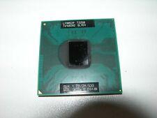 INTEL Mobile Core Duo T2250 1,73 Ghz/2M/533 SL9DV