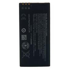 Microsoft BL-5H Li-ion OEM Phone Battery 3.7V 1830 mAh 6.8Wh Nokia Lumia 630 638