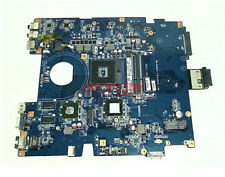 For Sony intel laptop Motherboard Mbx-248 A1827704A Da0Hk2Mb6E0 100% tested Ok