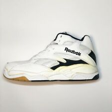 06415838351e Reebok atr Special Offers  Sports Linkup Shop   Reebok atr Special ...