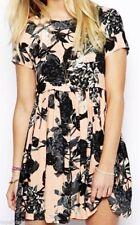 ASOS Petite Short Sleeve Dresses for Women