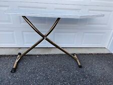 Vintage Mary Proctor-Silex Ironing Board