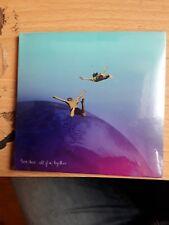 Teen Daze - All Of Us Together (CD 2012) NEW & SEALED