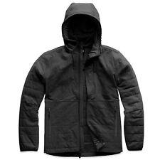 The North Face Mens 2020 - Mountain Sweatshirt Hoodie 3.0 - Asphalt Grey