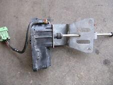 SAAB 9-5 HEADLIGHT WINDSHIELD WIPER MOTOR 1999-2000-01-02-03-04-2005