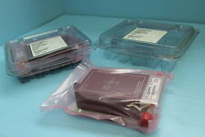 MKS MFC 1179A-15553 N2 2000sccm, 1Pcs, New, Free Expedited Shipping