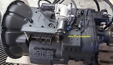 Reman Eaton Fuller RTO16910B-AS2 AS3 10 speed Transmission Autoshift automatic