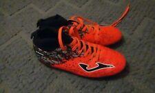 Joma champion football boots size 3.5