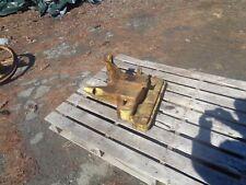 John Deere 40 420 430 Crawler Dozer Front End Support With Bumper