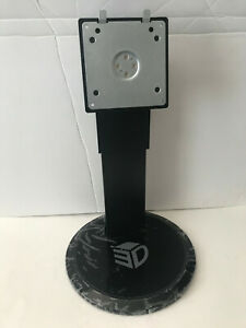 Genuine Original Asus Monitor Stand FOR VG236H Gaming Monitor USED
