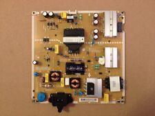 Carte d'alimentation/POWER BOARD  EAX66923201 Pour TV Lg 49UH603V