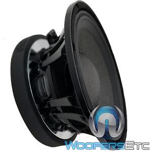 "SUNDOWN AUDIO VEX-10 8-OHM 10"" 500W RMS LOUD SPEAKER MID MIDRANGE MIDBASS DRIVER"