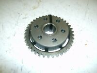 HONDA CRF 250X STARTER CLUTCH 2005 (MAY FIT OTHER YEARS) ENDURO