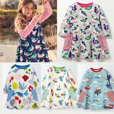 NEW STOCK! Ex Mini Boden Hotchpotch Dresses / Tunics 2 3 4 5 6 7 8 9 10 11 12Yrs