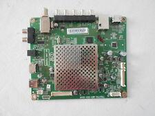 Vizio E32H-C1 Main Board [715G7114-M01-000-004K; XECB02K074030Q]