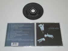 MICHAEL BUBLE/CALL ME IRRESPONSIBLE(143 RECORDS 9362-49998-9) CD ALBUM