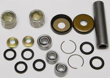 Swing Arm Bearing Kit For 1986 Suzuki LT250R QuadRacer ATV All Balls 28-1005