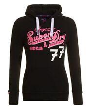 Superdry Hooded Petite Hoodies & Sweats for Women