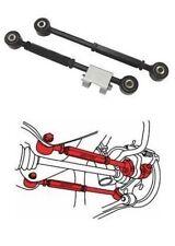 SPC for 93-07 SUBARU Impreza Rear EZ Arm XR Adjustable Camber & Toe Control Arms