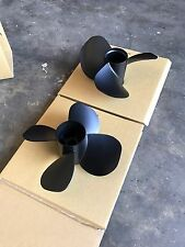 Volvo Penta New Genuine Duoprop Propeller Set i3 21258483