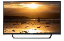 Tv Sony Kdl32we610 televisor 32'' acceso R