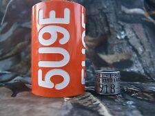 Goose Neck Collar, goose band, duck band, avise, call, bird band,decoy, #39