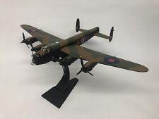 Avro Lancaster . Corgi . 1/72 Scale. Boxed .